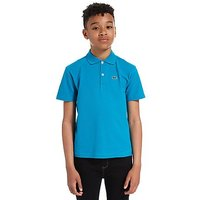 Lacoste Sport Polo Shirt Junior - Oceanie - Kids