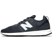 New Balance 247 - Navy/White - Mens
