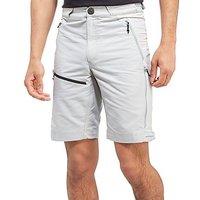 Berghaus Baggy Shorts - Quarry - Mens