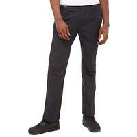 Berghaus Ortler Pants - Black - Mens