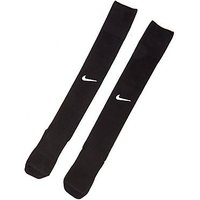 Nike GRIP STRIKE - Black/Volt - Mens