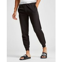 Calvin Klein Tape Track Pants - Black - Mens