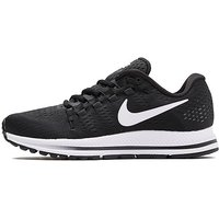 Nike Air Zoom Vomero 12 Womens - Black/White - Womens