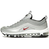 Nike Air Max 97 OG Junior - Silver/Red - Kids
