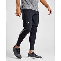 Under Armour Launch Shorts - black - Mens