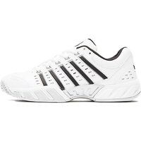 K-Swiss Big Shot Light 3 LTR - White - Mens