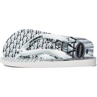 Havaianas Star Wars Flip-Flops - white - Mens