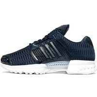 adidas Originals Climacool 1 - Navy/Blue/ White - Mens