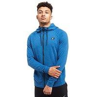 Nike Modern Hoody - Industrial Blue - Mens