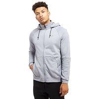 Nike Air Max FT Full Zip Hoody - Stealth Grey - Mens