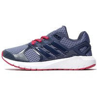 adidas Duramo 8 Womens - Purple - Womens