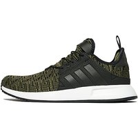 adidas Originals XPLR RK Junior - Olive Cargo/Black - Kids