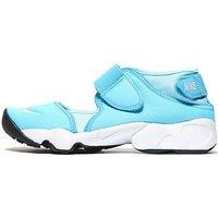 Nike Rift Children - blue - Kids
