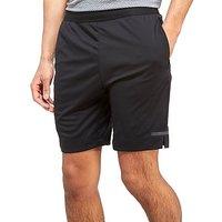 adidas Climachill Shorts - Black - Mens