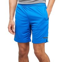 adidas Climachill Shorts - Blue - Mens