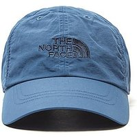 The North Face Horizon Cap - Blue - Mens