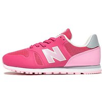 New Balance 373 Children - Pink - Kids