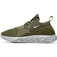 Nike Lunarcharge Womens - Olive - Womens