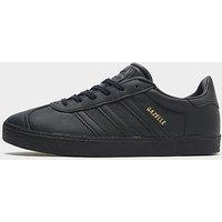 adidas Originals Gazelle II Junior - Black - Kids