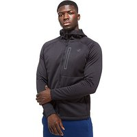 The North Face Canyonlands Hoody - Black - Mens
