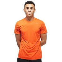 adidas Super Nova T-Shirt - Orange - Mens