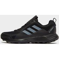 adidas Terrex CMTK Running Shoes - Black/Grey - Mens