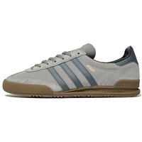 adidas Originals Jeans - Grey - Mens