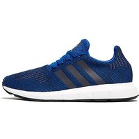 adidas Originals Swift Run - Blue/Grey/White - Mens