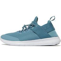 Nike Free Run Commuter 2 Womens - Blue - Womens