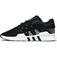 adidas Originals EQT Racing Womens - Black/White - Womens