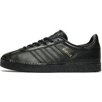 adidas Originals Gazelle II Children - Black - Kids