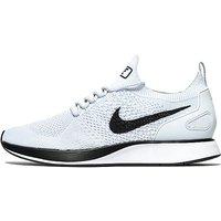 Nike Zoom Mariah Flyknit - Grey/White - Mens