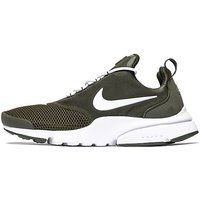 Nike Air Presto Fly - Cargo/White - Mens