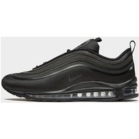 Nike Air Max 97 Ultra - Black - Mens