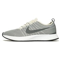 Nike DualTone Racer Womens - Light Bone/White/ Dark Grey - Womens