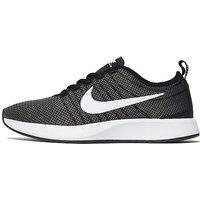 Nike DualTone Racer Womens - black/white - Womens