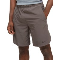 Nike Flex Shorts - Fog - Mens, Fog