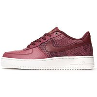 Nike Air Force 1 Junior - Port - Kids