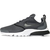 Nike Presto Fly SE - Grey/Black - Mens