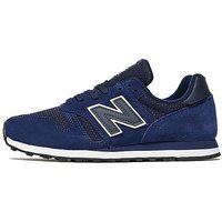 New Balance 373 Womens - Navy - Womens