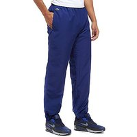 Lacoste Guppy Track Pants - Ocean Blue - Mens
