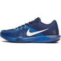 Nike Retaliation TR - Navy/Blue - Mens