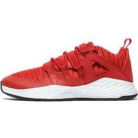 Nike Formula 23 Junior - Red - Kids