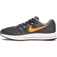 Nike Air Zoom Vomero 12 - Black/Orange - Mens