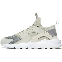 Nike Huarache Ultra Breathe Junior - Light Bone/Cobalt - Kids