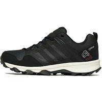 adidas Kanadia 7 Trail GTX - Grey - Mens