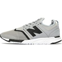 New Balance 247 Sport - Grey/White - Mens