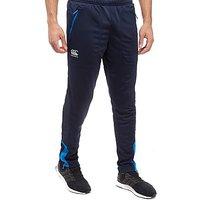 Canterbury Vapodri Tapered Pants - Navy/Royal Blue - Mens