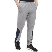 Canterbury Vapodri Tapered Pants - Grey - Mens