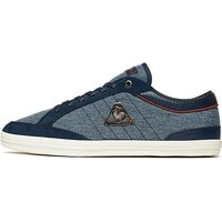Le Coq Sportif Feretcraft - Dark Blue - Mens